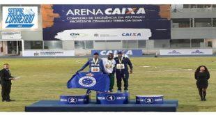 Troféu Brasil de Atletismo