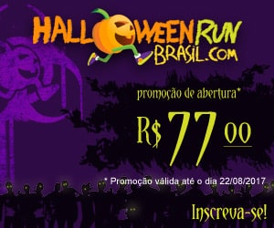 halloween2017300250
