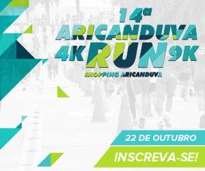 aricanduva300x250
