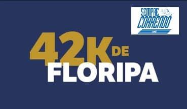 Maratona de Floripa 2018 – promoção