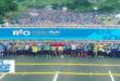 Resultados Maratona do Rio 2018 – Meia e Family Run