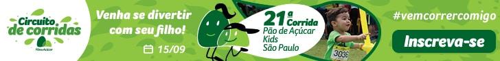 PA Kids 2018 topo