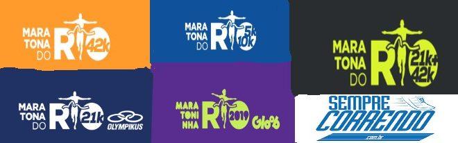 18311b9b36f Maratona do Rio 2019-Inscrições abertas(Festival de corridas ...