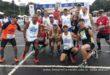 Maratona Internacional de São Paulo 2.020 – Inscrições abertas