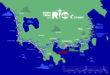 Maratona do Rio 2019 – Novidades