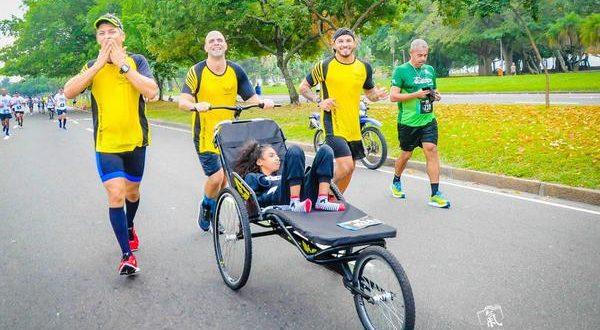 23ª Meia Maratona Internacional do Rio 2019