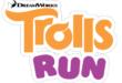 Corrida com DESCONTO – Trolls Run