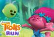 Trolls Run  -Desconto – Últimas vagas e Retirada de Kit