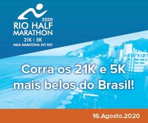 Meia Rio 2020 lateral