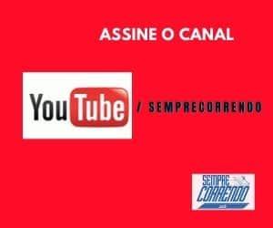 youtube semprecorrendo