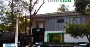 Care Club inaugura unidade Villa Lobos em São Paulo