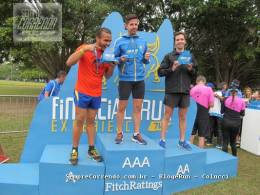 Financial Run Experience 2016_000097