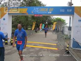 Financial Run Experience 2016_000042