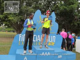 Financial Run Experience 2016_000105
