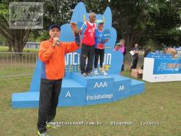 Financial Run Experience 2016_000122