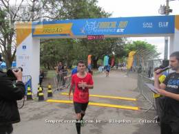 Financial Run Experience 2016_000055