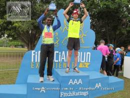 Financial Run Experience 2016_000104