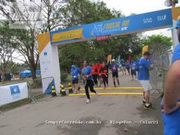Financial Run Experience 2016_000058