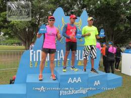 Financial Run Experience 2016_000110