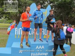 Financial Run Experience 2016_000095