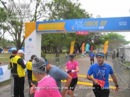 Financial Run Experience 2016_000032