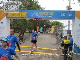 Financial Run Experience 2016_000052