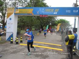 Financial Run Experience 2016_000048