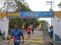 Financial Run Experience 2016_000045