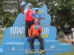 Financial Run Experience 2016_000123