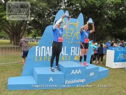 Financial Run Experience 2016_000117