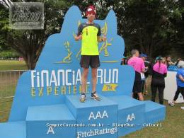 Financial Run Experience 2016_000100