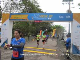 Financial Run Experience 2016_000046