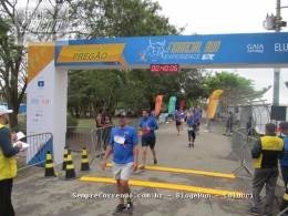 Financial Run Experience 2016_000049